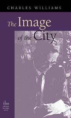 Image of the City (and Other Essays) by Charles Williams image