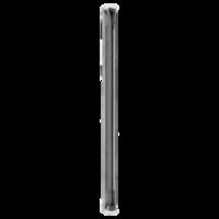 Casemate: Samsung Galaxy S20 Ultra Rifle Paper - Wild Flowers