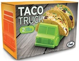 Fred - Taco Truck Taco Holders (Set of 2)