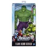Marvel Avengers - Titan Hero Series - Hulk