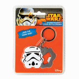 Star Wars - Stormtrooper Bottle Opener