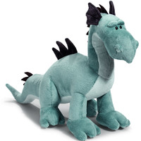 Nici Dragon - Arkaai Sea Monster Standing 120cm