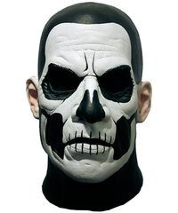 Ghost! Papa II Emeritus Standard Edition Mask