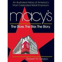 Macy'S by Robert M Grippo image