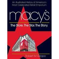Macy'S by Robert M Grippo