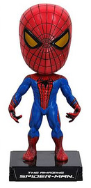 Amazing Spider-Man Movie Bobble Head