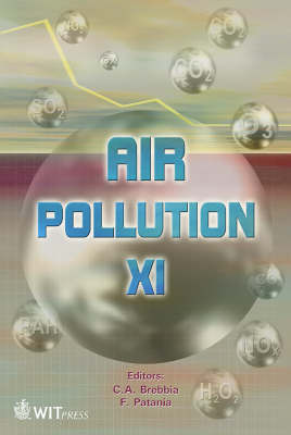 Air Pollution: 11th
