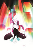 Spider-Gwen Vol. 1: Most Wanted?
