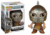Elder Scrolls: Skyrim - Whiterun Guard Pop! Vinyl Figure