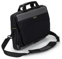"""Targus: CityGear Slim Laptop Case - 15.6"""""""