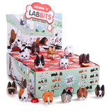 Labbit - Kibbles 'n Labbits Mini Figure (Blind Box)