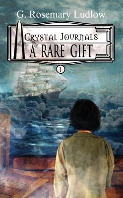 A Rare Gift by Rosemary G. Ludlow