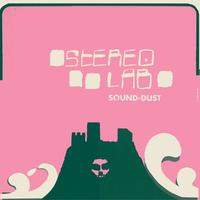 Sound Dust by Stereolab image