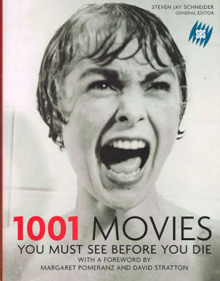 1001 Movies You Must See Before You Die image
