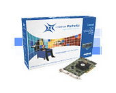Matrox QID 128Mb AGP
