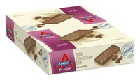 Atkins Endulge Bars - Milk Chocolate (15 x 30g)