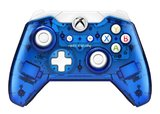 Rock Candy Wired Controller - Blue for Xbox One