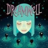 Dreamwell - Card Game