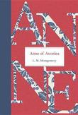 Anne of Avonlea by L.M.Montgomery