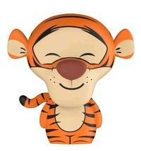 Winnie the Pooh - Tigger Dorbz Vinyl Figure