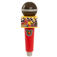 Disney: Mickey Mouse - Musical Microphone