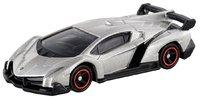 Tomica: 118 Lamborghini Veneno