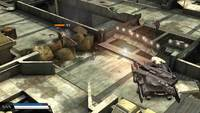 Killzone - Liberation for PSP image