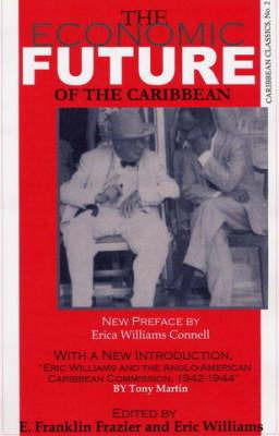 The Economic Future Of The Caribbean