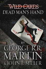Dead Man's Hand by George R.R. Martin