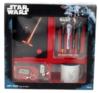 Star Wars: Force Gift Box Set