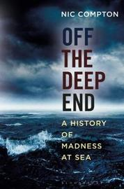 Off the Deep End by Nic Compton