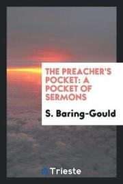 The Preacher's Pocket by S Baring.Gould