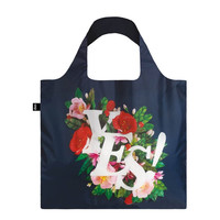 Loqi: Shopping Bag Antonio Rodriguez Collection - Yes