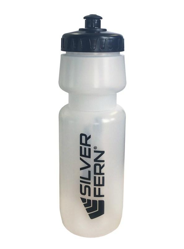 Silver Fern Drink Bottle 750ml