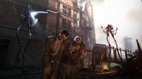 Dishonored for PS3 image