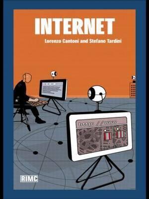 Internet by Lorenzo Cantoni image
