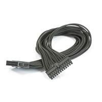 Phanteks 24-Pin Motherboard Extension Cable (Black)