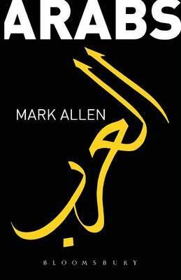 Arabs by Mark Allen
