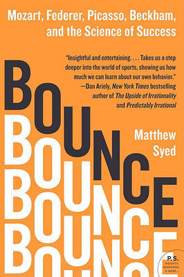 Bounce image