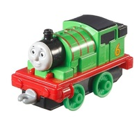 Thomas & Friends: Adventures - Percy image