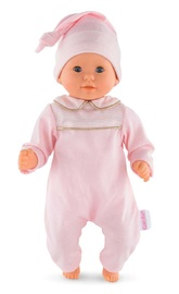 Corolle: Mon Premier - Charming Calin Doll
