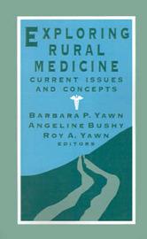 Exploring Rural Medicine image