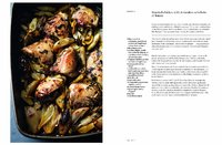 Jerusalem (UK Ed.) by Yotam Ottolenghi