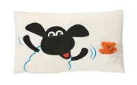Nici: Timmy Sheep Cushion
