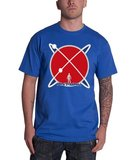 Marvel: Ant Man Atom T-Shirt (Small)