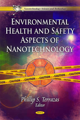 Environmental Health & Safety Aspects of Nanotechnology image