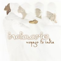 Voyage To India by India.Arie image