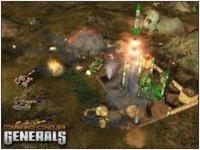 Command & Conquer Saga (First Decade + Tiberium Wars) | PC