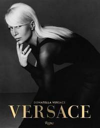 Versace by Stefano Tonchi