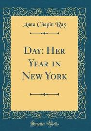 Day by Anna Chapin Ray image